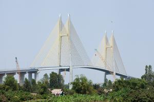 つばさ橋⑥