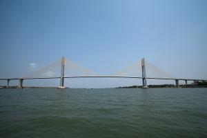 つばさ橋④