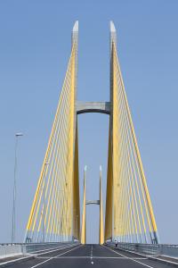 つばさ橋⑧